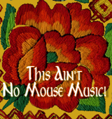 no mouse music film